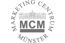Marketing Centrum Münster (Universität Münster)