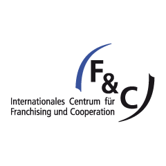 Franchising & Cooperation (Universität Münster)